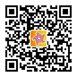 qrcode_for_gh_25aeddab7f9f_258